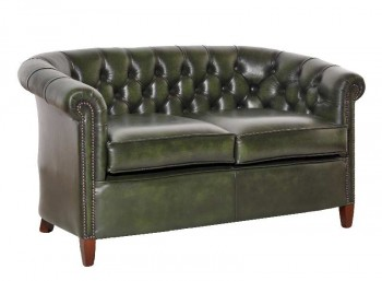 Chesterfield Mobiliar bei Morris Antiques & Furniture
