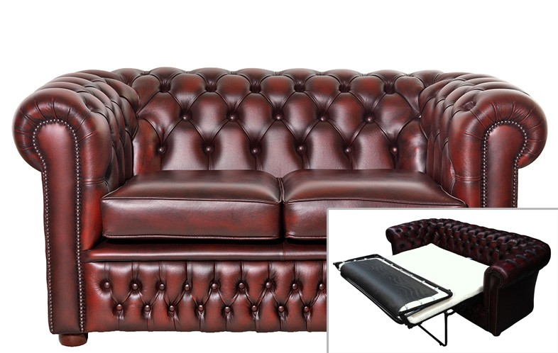 g stebett mit stil warum sie ein chesterfield sofa. Black Bedroom Furniture Sets. Home Design Ideas