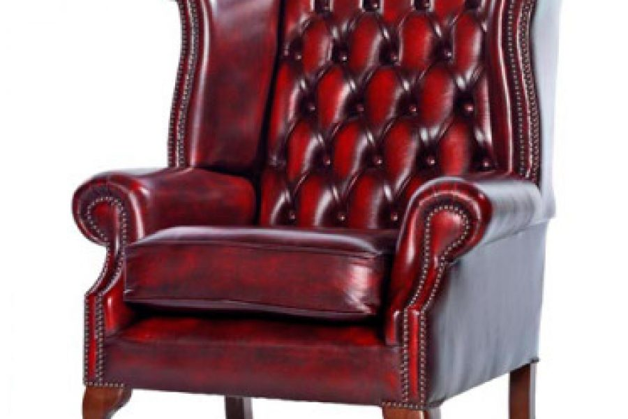 chesterfield blog chesterfield m bel. Black Bedroom Furniture Sets. Home Design Ideas