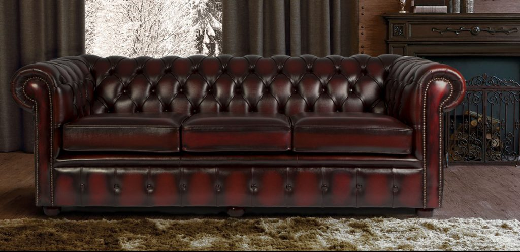 5 gr nde wieso sie ein handgemachtes leder chesterfield sofa besitzen m ssen chesterfield m bel. Black Bedroom Furniture Sets. Home Design Ideas