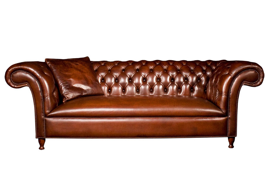 Chesterfield Sessel Original Archive Chesterfield Mobel